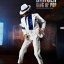 1/6 KF003b Paradise Dancer - King of Pop thumbnail 8