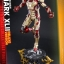 Hot Toys QS008 IRON MAN 3 - MARK XLII (Deluxe Version) 1/4th scale thumbnail 3