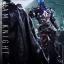 15/07/2017 Hot Toys VGM28 BATMAN: ARKHAM KNIGHT - ARKHAM KNIGHT thumbnail 19