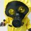 ThreeA Germ S003 (NUUK) thumbnail 2
