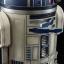 R2-D2 Premium Format™ Figure thumbnail 8