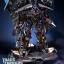 19/09/2018 Prime 1 Studio MMTFM-21 JETPOWER OPTIMUS PRIME (TRANSFORMERS ROTF) thumbnail 34