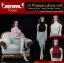 VORTOYS V1010 Women's Dress Suit thumbnail 1
