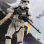 Hot Toys VGM23 STAR WARS BATTLEFRONT - JUMPTROOPER thumbnail 6