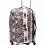 กระเป๋าเดินทางของคนมีสไตล์