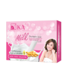 KA Milk Protein Soap (Whitening) 70 กรัม