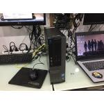 DELL Core i5-3470 สภาพดี
