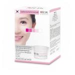 RJK Multi-Whitening Day Cream SPF 40 PA+++ 50 ml.