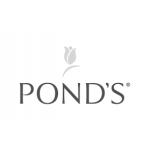 Pond's พอนด์ส