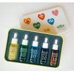 It's Skin X Sesame Street Mini Power 10 Formula Special Edition Box Set 10 ml. (5 ชิ้น)