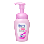 Biore 2 in 1 Foaming Cleanser บิโอเร 2 อิน 1 โฟมมิ่ง คลีนเซอร์ 180 มล.