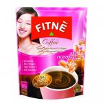 ฟิตเน่กาแฟ ผสมคอลลาเจน 150 กรัม/ถุง ชอบดื่มกาแฟแต่อยากผิวสวยนี่เลย
