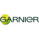 Garnier การ์นิเย่