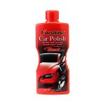 Car Polish คาร์ โพลิช ผลิตภัณฑ์เคลือบสีรถให้ดูเงางาม ขนาด 500 มล.