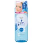 Bifesta Cleansing Liquid สำหรับทุกสภาพผิว