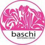 Baschi บาชิ