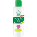 Acnes Powder Lotion แอคเนส์ พาวเดอร์ โลชั่น 150 มล.