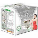 เวอรีน่า กาแฟ พี-โปร สลิม กาแฟ verena