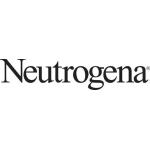 Neutrogena นูโทรจีน่า