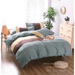 กลุ่มชุดเครื่องนอน ผ้าปูที่นอน ปลอกหมอน ผ้าคลุมเตียง ผ้าห่ม