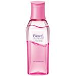 Biore Makeup Remover for Eye & Lip บิโอเร เมคอัพ รีมูฟเวอร์ ฟอร์ อาย แอนด์ ลิป 150 มล.
