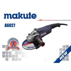 เครื่องเจียร์ Makute รุ่น AG027