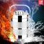 Pre-order ปิ่นโตเก็บความร้อนสแตนเลสระบบสูญญากาศ สีเงิน ขนาดบรรจุ 2.0 ลิตร thumbnail 1