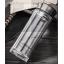 Pre-Order กระบอกน้ำสุญญากาศ กระติกน้ำร้อน กระติกน้ำเย็น แก้วน้ำคริสตัลพิเศษ 2 ชั้น ขนาดบรรจุ 360 มล. มี ยี่ห้อ Cheven thumbnail 2