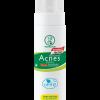 Acnes Clear & Whitening Foaming Face Wash แอคเน่ส์ เคลียร์ แอนด์ ไวท์เทนนิ่ง โฟมมิ่ง เฟส วอช 150 มล.