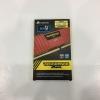 RAM DDR4(2400) 8GB. (4GBX2) Corsair Vengeance LPX Red