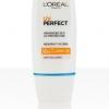 L'Oreal ลอรีอัล ปารีส ครีมกันแดด UV Perfect Anti-Dullness 30 มล.