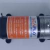 ปั๊มน้ำ 12V/6A/100PSI