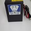 Inverter 1000W/24/220V/50Hz