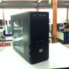 PC Core i5-750