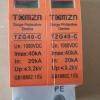 Solar DC Surge 1000V