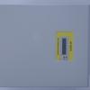 Grid Tie Inverter 10000TL