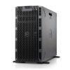 ขายถูก Server Dell PowerEdge T330 E3-1220v6(SNST33020)