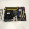 Xeon X3370 พร้อมเมนบอร์ด แรงใช้ได้