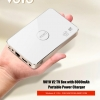 Mini PC VOYO V2 Win10 Ram 2GB Rom 32GB + SSD 64GB