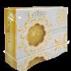 Verena Gold Collagen Soap เวอรีน่า โกลด์ คอลลาเจน โซพ 100 กรัม