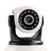 Ip Camera ติดตั้งง่ายไม่ต้องมีตัวรับส่งสัญญาน ดูผ่านมือถือได้