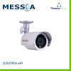 Messoa SCR351PRO-HP1 1/3 inch 540TVL CCTV Camera