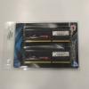 8 GB RAM PC DDR3/1600 G.SKILL SNIPER (4X2)