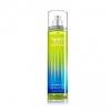 *พร้อมส่ง**Bath & Body Works Tahiti Island Dream Fine Fragrance Mist 236 ml. สเปร์ยน้ำหอมที่ให้กลิ่นติดกายตลอดวัน กลิ่นหอมเซ็กซี่ของกลิ่นมะพร้าว วนิลลา และกีวี่ให้ความรู้สึกผ่อนคลายเหมือนกำลังพักผ่อนอยู่บนเกาะเลยคะ ,