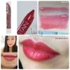 **พร้อมส่ง**Wet n Wild MegaSlicks Balm Stain Moisturizing Lip Colour #125 Red-Dy Or Not สีแดงเข้ม ลิปสติกแท่งดินสอรุ่นหมุนสีสวย แบบบาล์มเสตนมีความชุ่นชื่นเหมือนทากลอสแต่ว่าติดทนค่ะ เติมความชุ่มชื้นให้แก่เรียวปาก สีสวย ติดทน