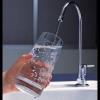 การทำน้ำให้ปราศจากคลอรีน