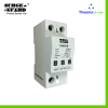 Power Line Surge suppression, Model: KM60B/1