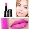 **พร้อมส่ง**ILLAMASQUA Lipstick ขนาดปกติ 4 g. # Luster สีชมพู ลิปสติกอีลลามาสก้า สินค้าแบรนด์ดังจากเกาะอังกฤษ ที่สร้างความสดใสและสีสันสำหรับเมคอัพของคุณ เนื้อแน่น สีชัด ติดทนมากค่ะ ,