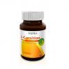 วิสทร้า แอล-คาร์นิทีน 500 พลัส 3 แอล 30 เม็ด