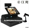 Pos Terminal -High quality custom-made Android point of sale terminal